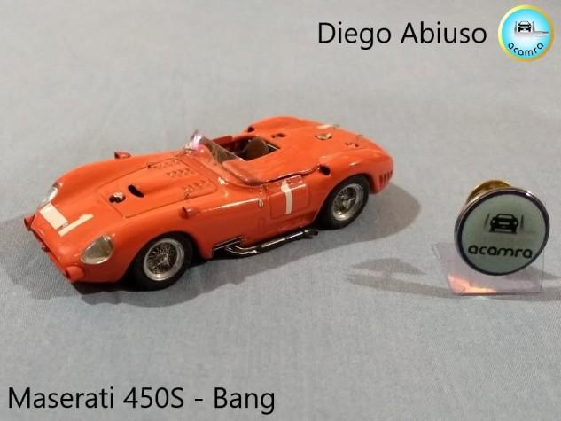 DiegoAbiuso-Maserati450S