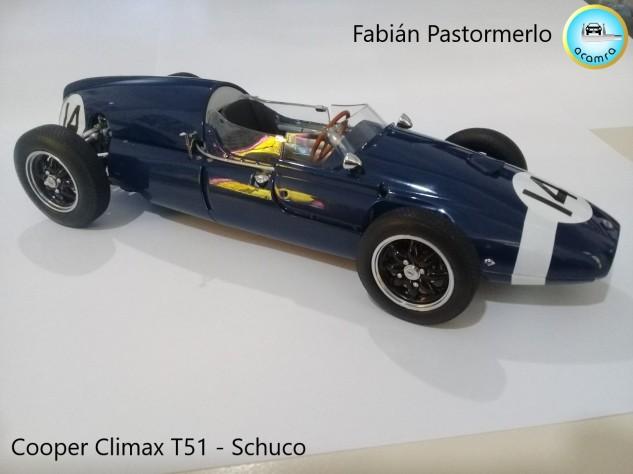 FabianPastormerlo-Cooper