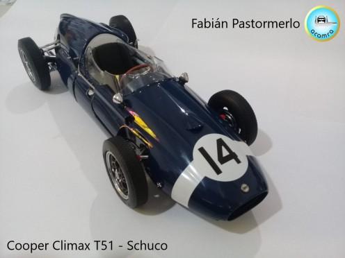 FabianPastormerlo-Cooper2