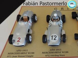 FabianPastormerlo-Mercedes1
