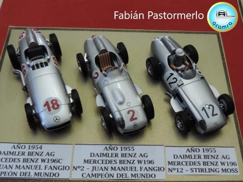 FabianPastormerlo-Mercedes2