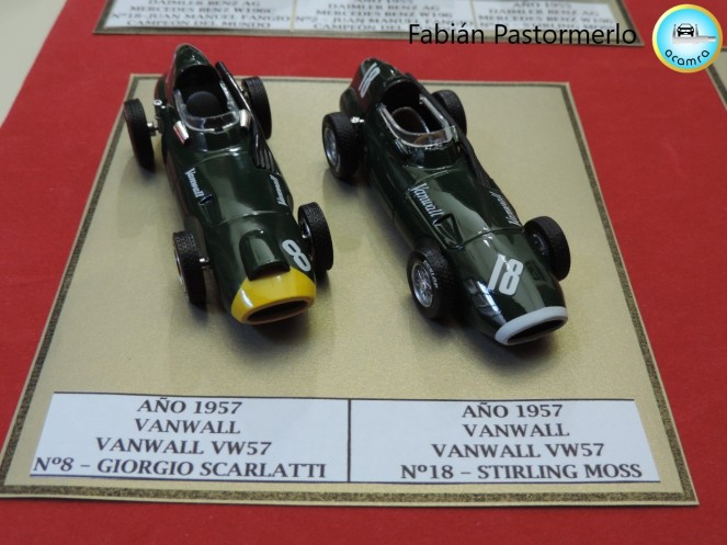 FabianPastormerlo-Vanwall