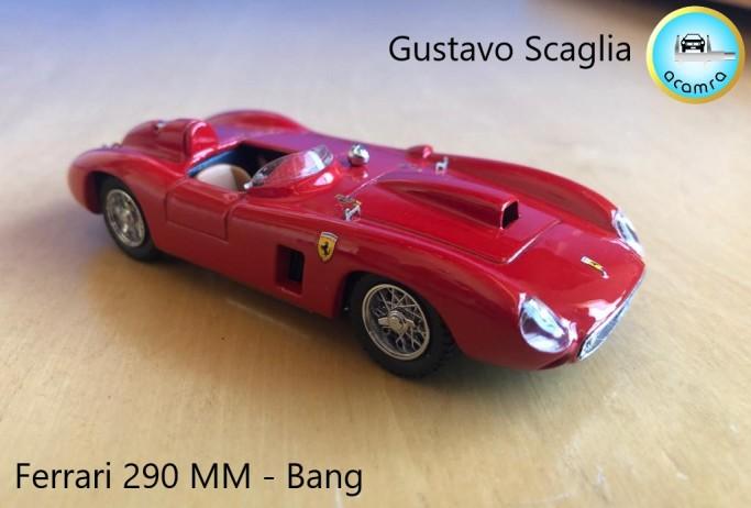 GustavoScaglia-Ferrari