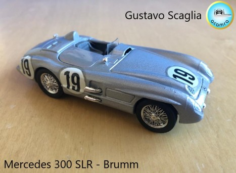 GustavoScaglia-MercedesBrumm