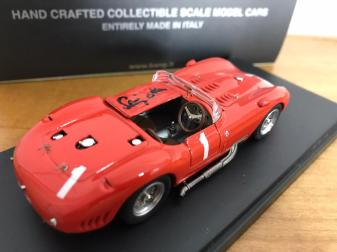 JoaquinMilani-Maserati450S-2