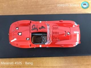 JoaquinMilani-Maserati450S