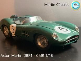MartinCaceres-AstonMartin1