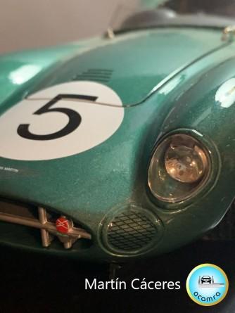 MartinCaceres-AstonMartin3