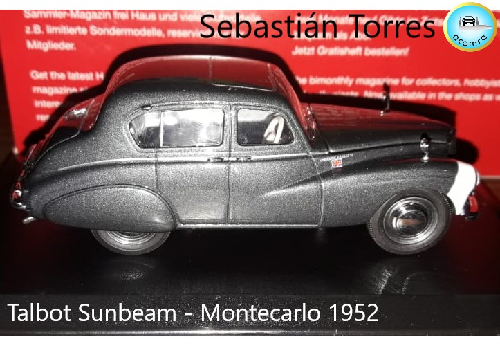 SebastianTorres-LotusSunbeam