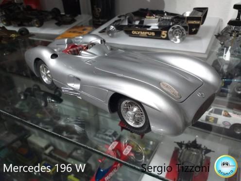 SergioTizzoni-MercedesW196
